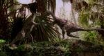 Dinosaur-disneyscreencaps com-461