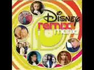 Disney Channel Stars - Circle Of Life (Allstar Remix)-2