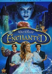 EnchantedWideScreenCover.jpg