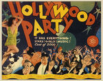Hollywood-party600