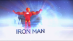 IronManDIPlaysetPromo
