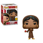Jasmine Disguise Chase POP