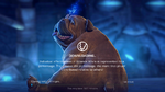 MCOC Lockjaw Loading Screen