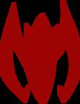 Maladalorian Protectors Symbol