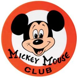 Mickey-Mouse-Club.jpg