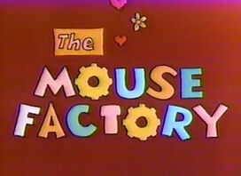 Mouse factory title.jpg