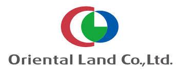 Oriental Land Company