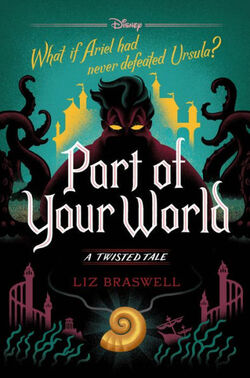Part of Your World Book.jpg