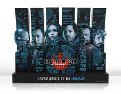 Rogue One IMAX.jpg