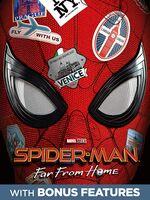 Spiderman Far From Home Amazon Video Bonus.jpeg
