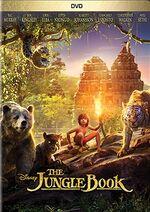 Thejunglebook dvd cover revealed.jpg