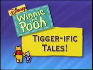 Tigger-ific Tales! title card
