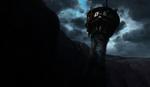 Tower.Dark
