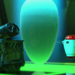 WALL-E-348.jpg