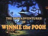 Le nuove avventure di Winnie The Pooh