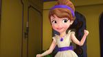 61. The Princess Ballet (4) -decoy-