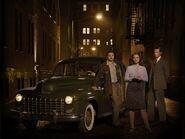 Agent Carter 10