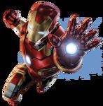 AoU Iron Man 01