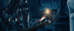 Avengers-age-of-ultron-spoilers-mind-stone-infinity-stone