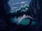 Cinderella-disneyscreencaps.com-6259