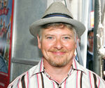 Dave Foley Sky High premiere