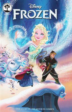 Frozen comic adaptation.jpg