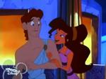 Hercules and the Aetolian Amphora (2)