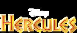 Hercules series official logo.png
