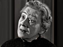 Hilda Plowright.jpg