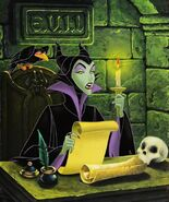 Maleficent -My Side of the Story07
