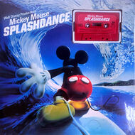 MickeyMouse-Splashdance-(1983)-Tape-Cover