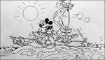 Mickeys-man-friday-344