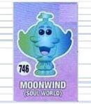 Moonwind Funko Pop