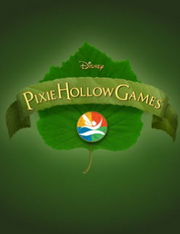 Pixie Hollow Games.png