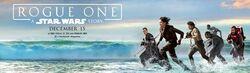 Rogue One promo 15.jpg