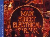 The Main Street Electrical Parade