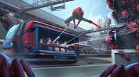 Web-slingers-spider-man-vehicle-concept-art-updated