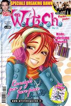 128-witch