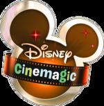 150px-Disney Cinemagic (2)