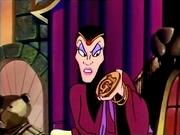 AdventuresOfTheGummiBears-TheRoadToUrsalia-LadyBane-GummiMedallion