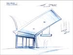 Airport design (19)