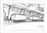 Airport design (31)