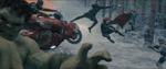Avengers Age of Ultron 82