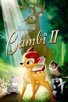 Bambi 2 poster 657
