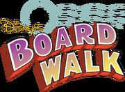 DBW logo.png