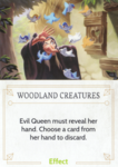 DVG Woodland Creatures