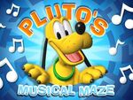 Disney india pluto musical maze.png