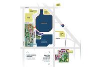 Disneyland-forward-layout-header