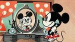 Eau de Minnie4