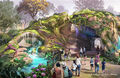 Fantasy Springs 3